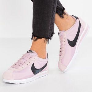 NEW Nike Classic Cortez